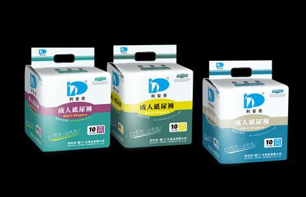 厦门彩盒设计公司|厦门包装盒设计|厦门产品包装盒